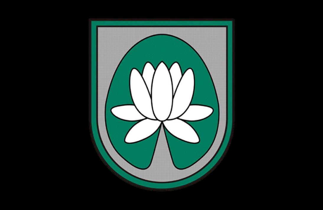 ADAZI