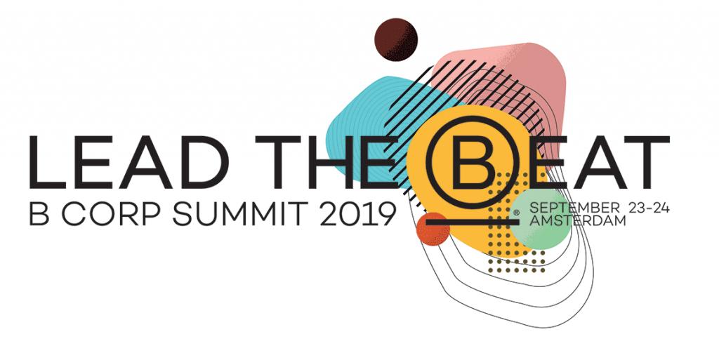 B-Corp-Summit_2019_istais