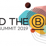 B-Corp-Summit_2019_istais