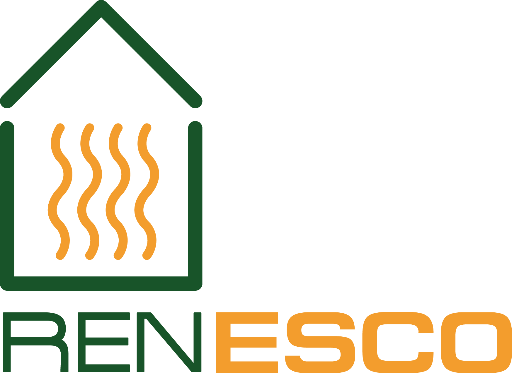 LOGO renesco