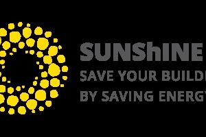 """21.februārī norisināsies projekta SUNShINE noslēguma konference """"Mājokļu drošība un energoefektivitāte: kopīgais un atšķirīgais"""""""
