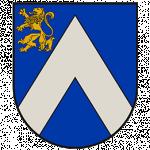 bauskas_nov_logo_krasains