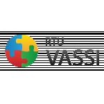 rtu_vassi_logo_caurspidigs20apgriezts1